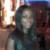 Profile picture of ifueko_omoniyi